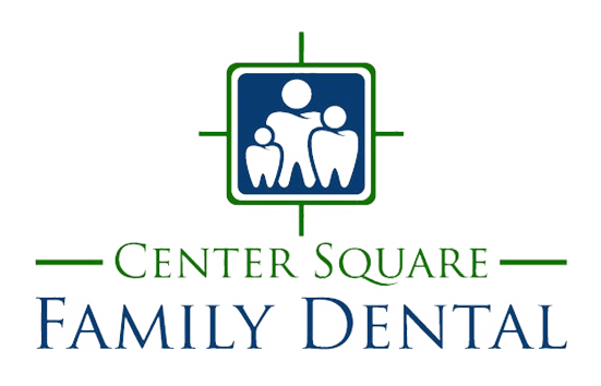 Center Square Family Dental